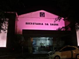 02.10.15 outubro rosa 1 270x202 - Secretaria da Saúde ganha decoração especial na campanha Outubro Rosa