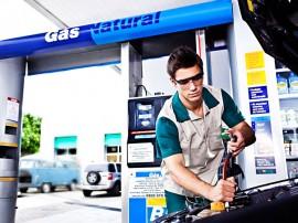 0243 RPG PBGas 091212 Toddy 270x202 - Abastecer veículo com gás natural gera economia de 42% na Paraíba
