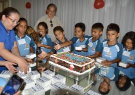 07 10 2015 Sonho Doce Fotos Luciana Bessa 104 270x191 - Semana Solidária beneficia crianças de escolas públicas e associações de bairros da Grande João Pessoa