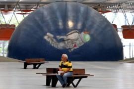 07.10.15 planetario francisco franca 2 270x180 - Reabertura do Planetário marca programação do Dia das Crianças no Espaço Cultural