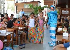 09 10 2015 Goiamun Fotos Luciana Bessa 3 270x191 - Semana Solidária beneficia crianças de escolas públicas e associações de bairros da Grande João Pessoa