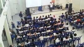 1 270x151 - Gerência Regional de Educação promove Aulão Regional 2015