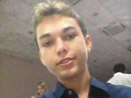 10456066 558874134244840 3638504220469835891 n 270x202 - Aluno de Escola Estadual de Guarabira é escolhido Jovem Senador
