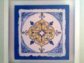 11940213 1675741392640744 1850572178 n 270x202 - Curso de desenho do Cearte vai catalogar azulejos históricos de João Pessoa