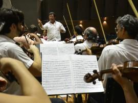 26.02.15 ospb fotos roberto guedes 182 270x202 - Orquestra Sinfônica da Paraíba apresenta 13º concerto da temporada 2015