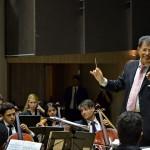 26.03.15 orquestra sinfonica jovem©robertoguedes (11) (1)