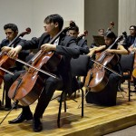 26.03.15 orquestra sinfonica jovem©robertoguedes (17)