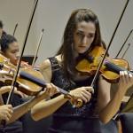 26.03.15 orquestra sinfonica jovem©robertoguedes (8)