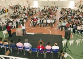 28.10.15 ricardo abre conferencia juventude fotos alberi pontes 3 270x191 - Ricardo abre Conferência da Juventude e lança linha de crédito para jovens empreendedores