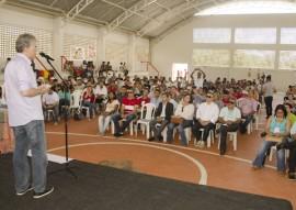28.10.15 ricardo abre conferencia juventude fotos alberi pontes 4 270x191 - Ricardo abre Conferência da Juventude e lança linha de crédito para jovens empreendedores