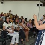29-10-2015 COEGEMAS - Fotos Luciana Bessa (38)