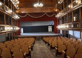 29 10 15 funesc reforma do teatro santa rosa foto antonio david58 270x191 - Patrimônio material do Estado, Teatro Santa Roza completa 126 anos de existência