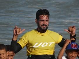 Alberto Júnior 270x202 - Dois paraibanos confirmam presença na 2ª etapa do Campeonato Brasileiro de Kitewave