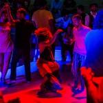 Bailaço-2-crédito-da-foto-Thercles-Silva
