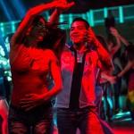 Bailaço-3-crédito-da-foto-Thercles-Silva