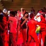 Bailaço-4-crédito-da-foto-Thercles-Silva