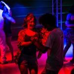 Bailaço-5-crédito-da-foto-Thercles-Silva