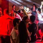 Bailaço-6-crédito-da-foto-Thercles-Silva