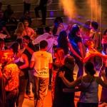 Bailaço-7-crédito-da-foto-Thercles-Silva