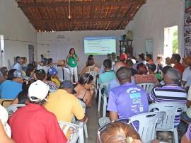 Bartolomeuportal1 270x202 - Governo do Estado lança Projeto Eco produtivo como modelo de gestão rural