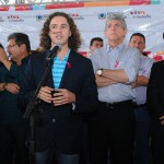 CAMPINA GRANDE REFORMA DE ESCOLA (9)