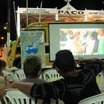 Ceart circulando levara oficina de artes as cidades de Rio Tinto, Areia e Guarabira