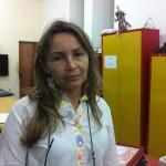 Consolação-Policarpo,-professora