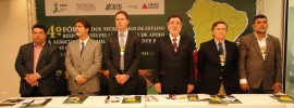 DSC02063 270x100 - Governo do Estado participa de Fórum em Minas Gerais sobre agricultura familiar
