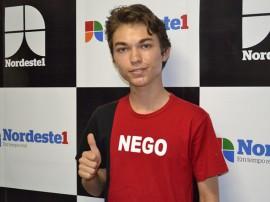 DSC 0703 270x202 - Aluno de Escola Estadual de Guarabira é escolhido Jovem Senador