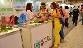Delmer Rodrigues 19 270x157 - Festival do Turismo de João Pessoa: empresários apontam turismo como saída para a crise econômica