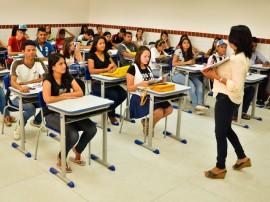 Delmer Rodrigues 3 270x202 - Escola Técnica Estadual de João Pessoa inicia aulas do Projeto Qualifica-PB