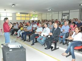 Eco produtivo 08 10portal 270x202 - Governo do Estado lança Projeto Eco produtivo como modelo de gestão rural