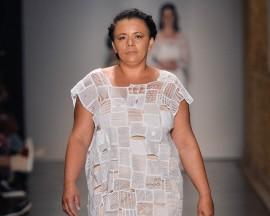 GENILDA MARQUES Ze Takahashi FOTOSITE 270x216 - Rendeiras do Cariri paraibano desfilam no São Paulo Fashion Week