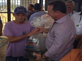 IMG 20151024 WA0010 270x202 - Comunidades rurais recebem alevinos para peixamento de açudes no Brejo paraibano