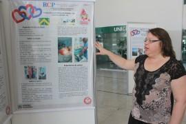 IMG 8717 270x180 - Três maternidades paraibanas são avaliadas e premiadas pela ong Círculo do Coração
