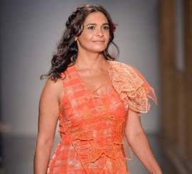 Lu Maia Ze Takahashi FOTOSITE 3 270x245 - Rendeiras do Cariri paraibano desfilam no São Paulo Fashion Week