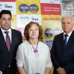Mutiral Fiscal foto francisco frança_Secom_pb (65)