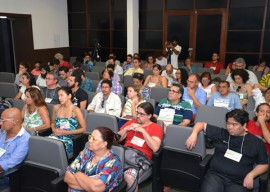 NLD 8209 copy 2 270x192 - Paraíba sedia fórum nacional sobre uso e desenvolvimento de tecnologias para ações culturais