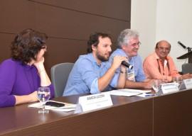 NLD 8369 1 copy 1 270x192 - Paraíba sedia fórum nacional sobre uso e desenvolvimento de tecnologias para ações culturais