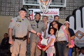 Operação Criança Feliz PM Foto Wagner Varela SECOM PB 71 270x180 - Polícia Militar leva alegria para mais de 15 mil crianças com a entrega de brinquedos