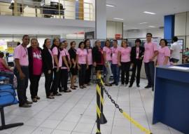 Otubrorosa fotos Claudia Belmont 5 270x191 - Casa da Cidadania de Tambiá adere à Campanha Outubro Rosa