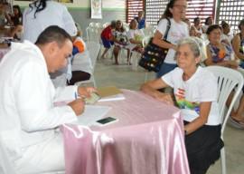 Outubro rosa CSU CláudiaBelmont 2a 270x192 - Centro Social Urbano de Santa Rita realiza evento sobre Outubro Rosa