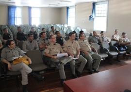 PM divulga esquema de seguran a para o Enem 2015 1 270x191 - Polícia Militar vai utilizar 1.300 policiais e 250 viaturas no esquema de segurança do Enem na Paraíba