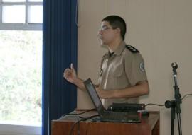 PM divulga esquema de seguran a para o Enem 2015 2 270x191 - Polícia Militar vai utilizar 1.300 policiais e 250 viaturas no esquema de segurança do Enem na Paraíba