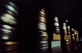 POETICA DO NEGATIVO 001 270x177 - Galeria Archidy Picado da Funesc recebe a exposição fotográfica 'Poética do Negativo'