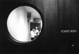 POETICA DO NEGATIVO 004 270x185 - Galeria Archidy Picado da Funesc recebe a exposição fotográfica 'Poética do Negativo'