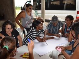 Quilombolaportal 270x202 - Governo do Estado lança Projeto Eco produtivo como modelo de gestão rural
