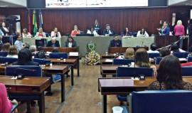 RC2 1 270x159 - Governo do Estado participa de audiência pública sobre ações de prevenção e combate ao câncer de mama