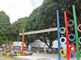 RICARDOPUPPE Praça Juliano Moreira 1232 270x202 - Governo inaugura Centro de Convivência do Complexo Juliano Moreira nesta sexta-feira