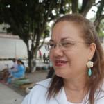 RICARDOPUPPE_Praça Juliano Moreira_ASSISTENTE SOCIAL